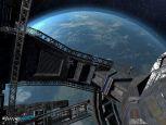 X3: Reunion  Archiv - Screenshots - Bild 71