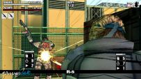 Metal Gear Acid 2 (PSP)  Archiv - Screenshots - Bild 30