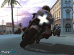 MotoGP: Ultimate Racing Technology 3  Archiv - Screenshots - Bild 14