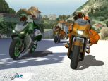 MotoGP: Ultimate Racing Technology 3  Archiv - Screenshots - Bild 21