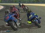 MotoGP: Ultimate Racing Technology 3  Archiv - Screenshots - Bild 33
