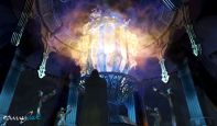 Final Fantasy XII  Archiv - Screenshots - Bild 79