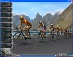 Radsport Manager Pro  Archiv - Screenshots - Bild 14