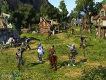 SpellForce 2: Shadow Wars  Archiv - Screenshots - Bild 45