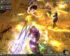 Dungeon Siege 2  Archiv - Screenshots - Bild 19