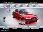 Forza Motorsport  Archiv - Screenshots - Bild 9