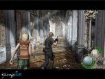 Resident Evil 4  Archiv - Screenshots - Bild 33