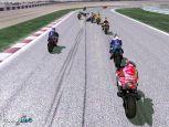 MotoGP: Ultimate Racing Technology 3  Archiv - Screenshots - Bild 14