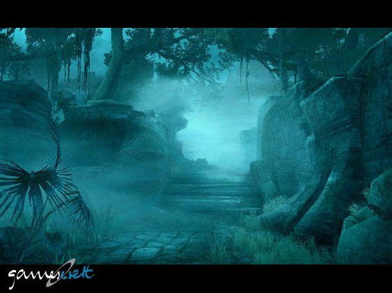 King Kong  Archiv - Screenshots - Bild 56