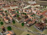 Heart of Empire: Rome  Archiv - Screenshots - Bild 18