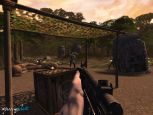 Far Cry Instincts  - Archiv - Screenshots - Bild 117