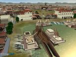 Heart of Empire: Rome  Archiv - Screenshots - Bild 32