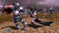 Kingdom Under Fire: Heroes  Archiv - Screenshots - Bild 36