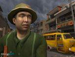 Vietcong 2  Archiv - Screenshots - Bild 18