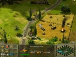 Blitzkrieg 2  Archiv - Screenshots - Bild 51