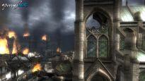 Elder Scrolls 4: Oblivion  Archiv - Screenshots - Bild 32