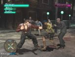 Beat Down: Fist of Vengeance  Archiv - Screenshots - Bild 15