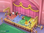 Mario Party 7  Archiv - Screenshots - Bild 9