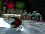 Shadow the Hedgehog  Archiv - Screenshots - Bild 47