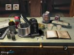 Still Life  Archiv - Screenshots - Bild 8
