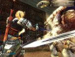 Onimusha: Dawn of Dreams  Archiv - Screenshots - Bild 42