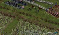 American Conquest: Divided Nation  Archiv - Screenshots - Bild 34