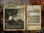 Imperial Glory  Archiv - Screenshots - Bild 12