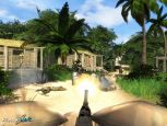 Far Cry Instincts  - Archiv - Screenshots - Bild 124