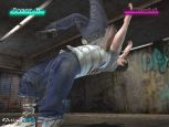 Beat Down: Fist of Vengeance  Archiv - Screenshots - Bild 20