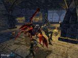 Dungeons & Dragons Online: Stormreach  Archiv - Screenshots - Bild 43