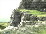 Shadow of the Colossus  Archiv - Screenshots - Bild 35