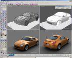 Test Drive Unlimited - Screenshots [Archiv #1] Archiv - Screenshots - Bild 82