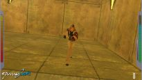 Advent Shadow (PSP)  Archiv - Screenshots - Bild 5