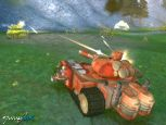 Battalion Wars  Archiv - Screenshots - Bild 44