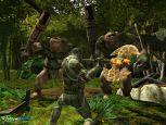 Dungeons & Dragons Online: Stormreach  Archiv - Screenshots - Bild 31