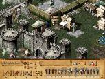 Kings of the Dark Age  Archiv - Screenshots - Bild 4