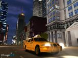 Tycoon City: New York  Archiv - Screenshots - Bild 78