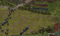 American Conquest: Divided Nation  Archiv - Screenshots - Bild 32