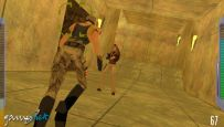 Advent Shadow (PSP)  Archiv - Screenshots - Bild 6