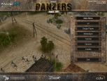 Codename: Panzers - Phase Two  Archiv - Screenshots - Bild 12