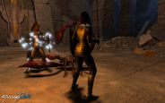 Vanguard: Saga of Heroes  Archiv - Screenshots - Bild 90