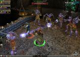 Dungeon Siege 2  Archiv - Screenshots - Bild 25