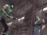 Beat Down: Fist of Vengeance  Archiv - Screenshots - Bild 2