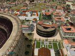 Heart of Empire: Rome  Archiv - Screenshots - Bild 30