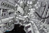 Star Wolves  Archiv - Artworks - Bild 15