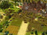 Blitzkrieg 2  Archiv - Screenshots - Bild 59