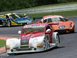 DTM Race Driver 3  Archiv - Screenshots - Bild 40