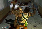 Suffering: Ties That Bind  Archiv - Screenshots - Bild 6