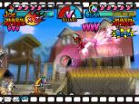 Viewtiful Joe: Red Hot Rumble  Archiv - Screenshots - Bild 8