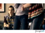 SingStar: The Dome  Archiv - Screenshots - Bild 3
